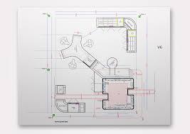 Alexis Condo Floor Plan Open D U2014 Alexis De Coninck