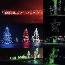 texas motor speedway gift of lights texas motor speedway check availability 238 photos 60 reviews