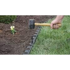 garden design garden design with permaloc corporation cleanline