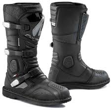 womens motocross boots australia forma terra atv motorcycle boots buy cheap fc moto