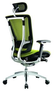 High Chair Desk Desk Chairs Counter Height Office Chair Desk Furniture