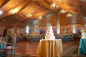 inexpensive wedding venues in ct cheap wedding venues stamford ct mini bridal