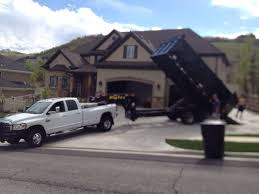 Dodge Cummins Truck Pull - who pulls a dump trailer page 3 dodge cummins diesel forum