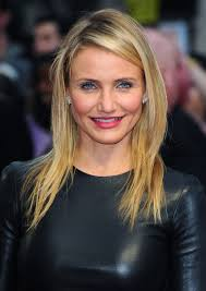 cameron diaz hair cut inthe other woman cameron diaz the other woman premiere in london youtube