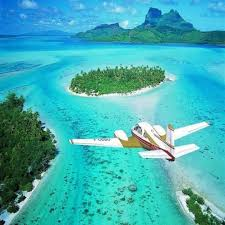 bora bora where is bora bora located and why you must go there at least once