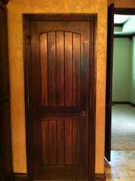 Exterior Solid Wood Door Awesome Solid Wood Doors Exterior Photos Interior Design Ideas