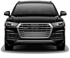audi dealership in kansas audi kansas city cars 2017 oto shopiowa us