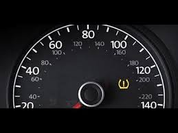 check engine light volkswagen jetta how to reset tire light volkswagen jetta youtube
