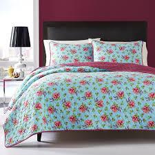 Overstock Com Bedding Bedroom Create Your Bedroom Look Beautiful With Betsey Johnson