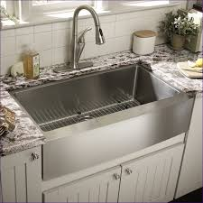Discount Apron Front Kitchen Sinks by Bathrooms 36 Farmhouse Sink Divided Farmhouse Sink Cheap