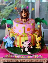 best of 1st birthday cake photo best birthday quotes