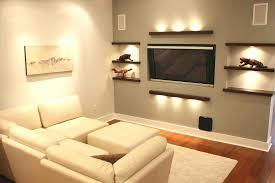home goods art decor stunning homegoods wall art ideas the wall art decorations