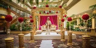 wedding venues ta fl inspirational wedding venues ta fl b88 on images gallery m79