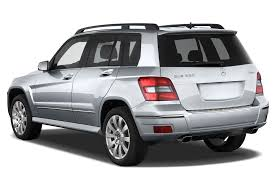 2012 mercedes glk class mercedes glk class reviews research used models