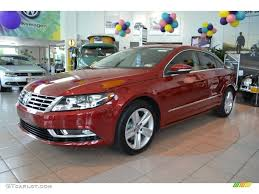 volkswagen red car picker red volkswagen cc
