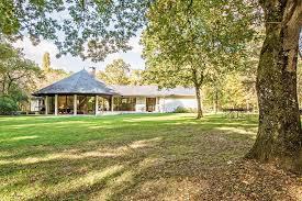 chambre d hote mont pres chambord a vendre maison mont pres chambord 290 m réseau immobilier l adresse