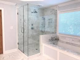 Chattahoochee Shower Doors Chattdoors Fullscreen Page