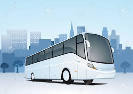 travel by bus images City travel by bus royalty free cliparts vectors and stock jpg