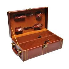 personalized boxes china leather boxes personalized customized bespoke handmade