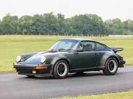 porsche 911 2015 rm sotheby u0027s 1976 porsche 911 turbo carrera u s prototype