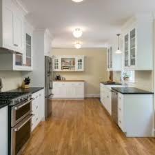 home design and remodeling show kansas city schloegel design remodel 18 photos contractors 311 west 80th