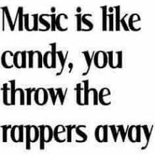 Memes Rock N Roll - 7 best rock n roll memes and quotes images on pinterest ha ha
