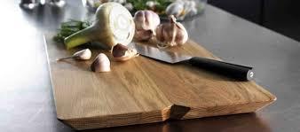 accessoire de cuisine design ustensiles de cuisine design et déco accessoires et objets utiles