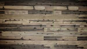 how to make a wood panel wall roselawnlutheran
