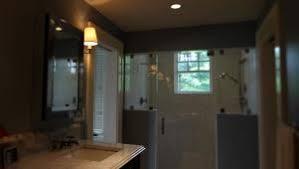 bathroom lighting tips hgtv