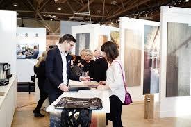Home Design Show Toronto 2016 The Interior Design Show Kicks Off Today In Toronto U2013 Here U0027s What