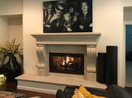 mantel depot all photos of fireplace surrounds iron fireplace