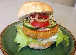 cuisiner un hamburger cuisiner un hamburger lovely buns au lait beurre pour hamburger