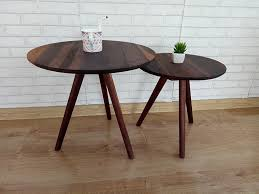 Cafe Tables For Sale by Compare Prices On Round Cafe Tables Online Shopping Buy Low Price