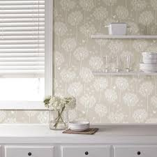 Wallpaper Removable Wall Decor Peel And Stick Wallpaper Temporary Wallpaper For