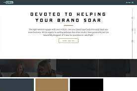 Website Color Schemes 2016 Good Color Palettes That You Can Use On Your Website