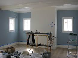 benjamin moore winter lake blue google search paint colors