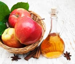 how to use vinegar to get rid of hair dye how to use apple cider vinegar to get rid of lice