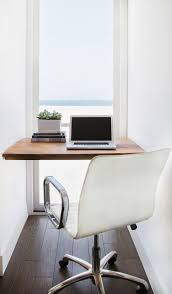 minimalist office desk embrace minimalism shelf desks with discerning designs