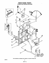 t2000 fuse box location kenworth t2000 fuse panel diagram