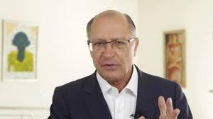 o governo de sp nao vai pagar bonus aos professores em 2016 alckmin anuncia r 290 milhões em bônus a cerca de 200 mil