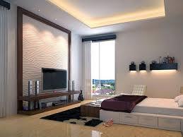 Bedroom Lighting Ideas with Cozy 10 Lighting Ideas For Bedroom On Bedroom Lighting Ideas Can
