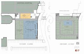elegant online house plans luxury house plan ideas