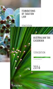 cch master tax guide zookal