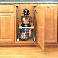 Kitchen Cabinet Drawer Boxes by Thermofoil Cabinet Doors How To Replace Kitchen Cabinet Drawers