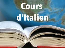 chambre de commerce franco italienne projets européens dévéloppés