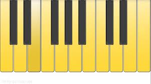 magic piano apk digital piano magic piano apk free audio app