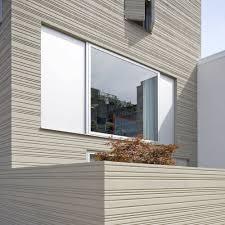 Exterior Wall Design Raked Stucco Google Search Exterior Materials Pinterest