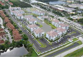 florida affordable housing appraisals jacksonville miami tampa