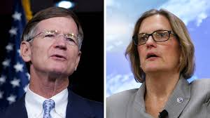 kathryn sullivan is this congressman u0027s oversight an effort to hobble climate