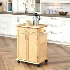 kitchen island cart with seating kitchen island carts iamfiss com